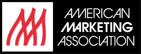 Member of the American Marketing Association