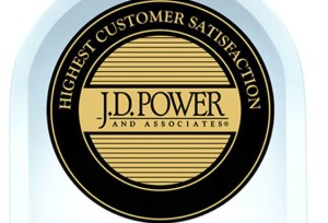 158594-JD_Power1