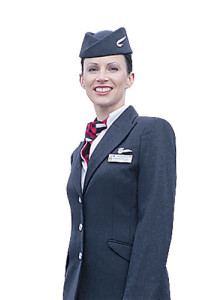 Airlines - Air-hostess-noughties-001