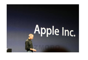 apple-inc-500-12