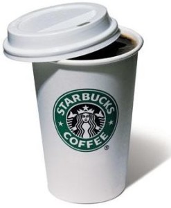 mobile apps starbucks_cup