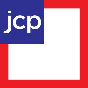 JC Penney mistakes