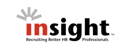 Insight Recruiters logo - Stealing Share