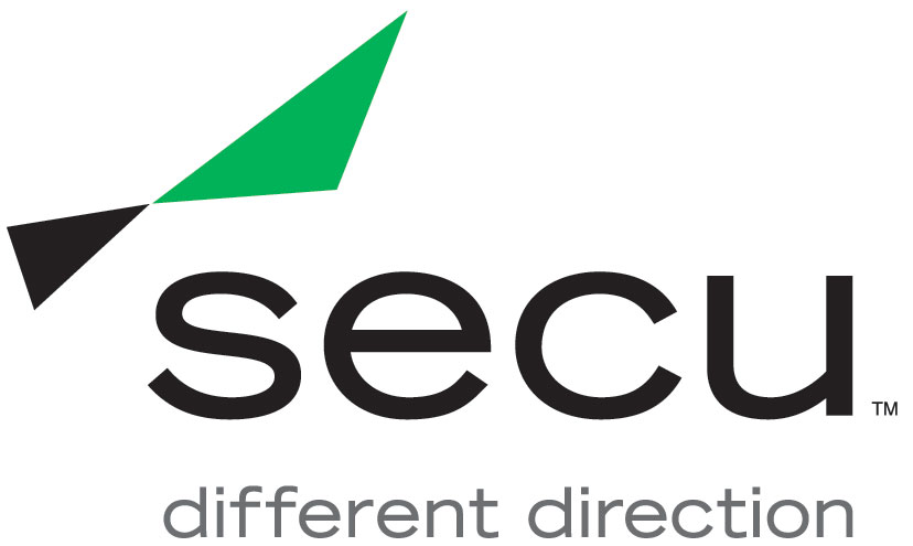 Credit Union Rebranding. Rebrands SECU of Maryland