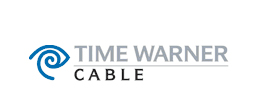 Time Warner Cable logo - Stealing Share