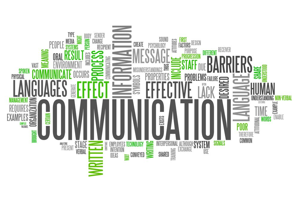 Why companies get their communications wrong