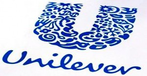 Unilever is a packaged goods marketing powerhouse