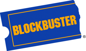 Blockbuster mistakes are legendary