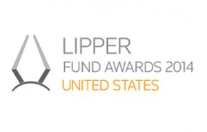 Lipper Awards controls the future of many Financial Services