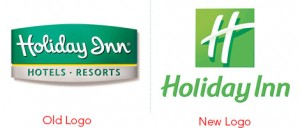 Too many hotel brands