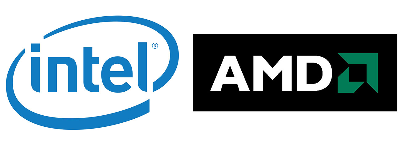 Intel Branding To Brand Or Not To Brand Stealing Share
