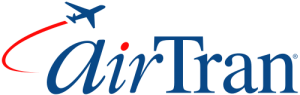 Airline rebranding: AirTran
