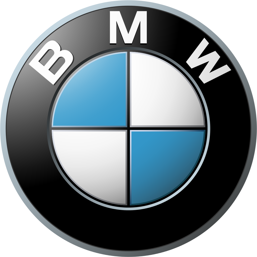 BMW is the ultimate branding machine