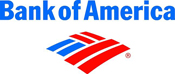 Bank of America claims table stakes in the banking category