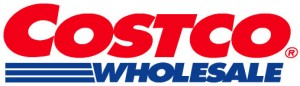 Costco succeeds inMarket differentiation