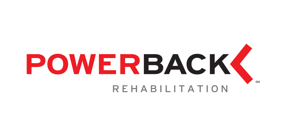 Powerback Rehabilitation