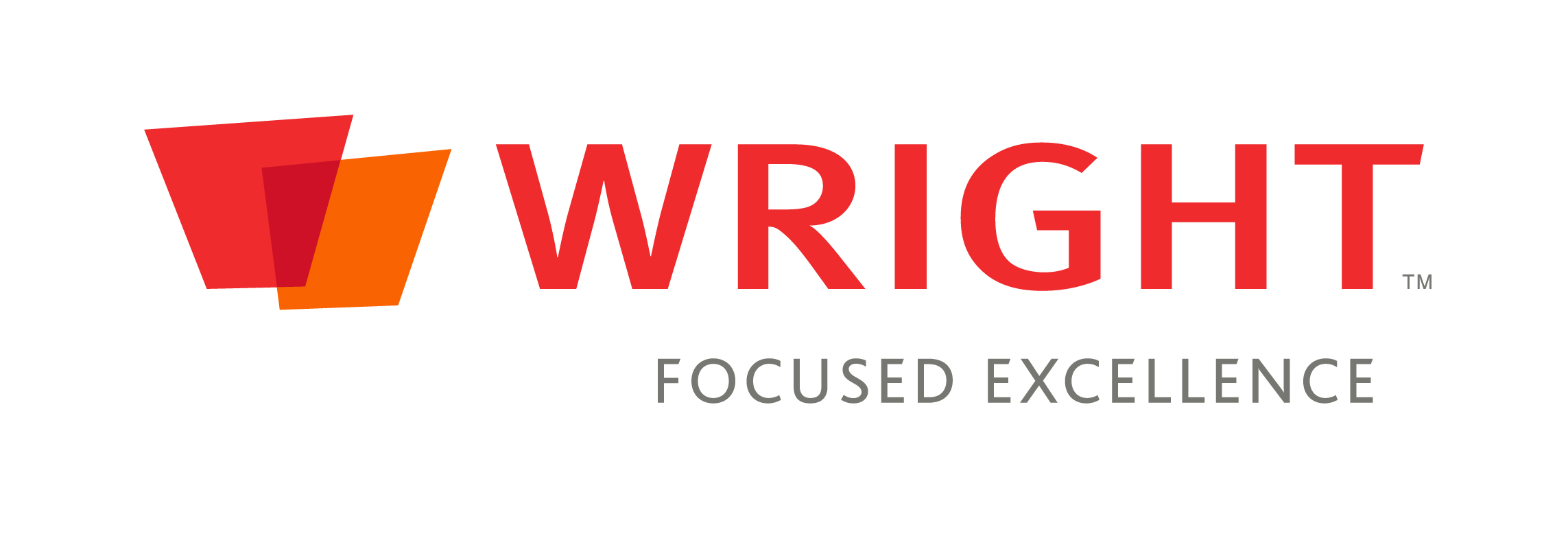 Wright logo - Stealing Share