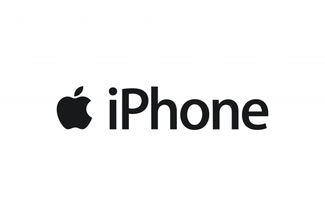 The iPhone 4 goes on sale today