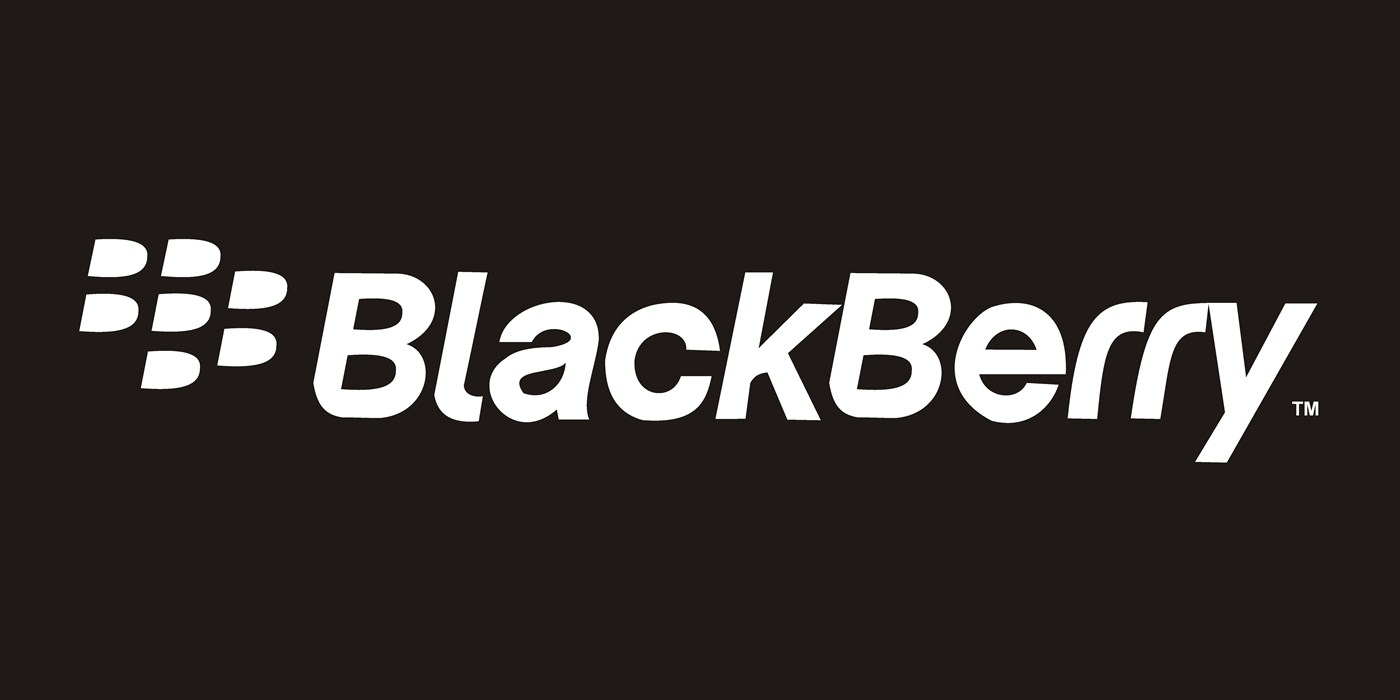 Blackberry needs our help as much as it needed a new CMO