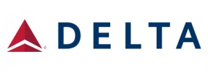 Airline rebranding: Delta has a new logo