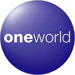 Airline rebranding: OneWorld Alliance