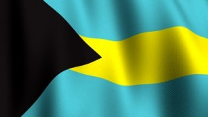 stock-footage-flag-of-bahamas
