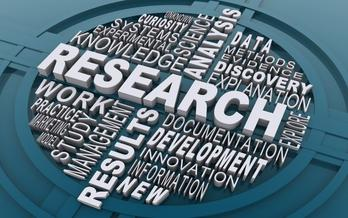 Conducting Meaningful Research Will Build Your Business