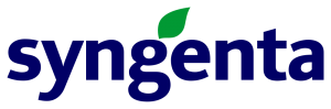 rebranding agricultural products