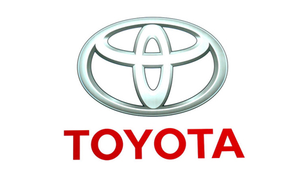 Toyota: A powerful brand may be your undoing