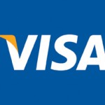 In order to brand a bank you need more than just a VISA affinity card