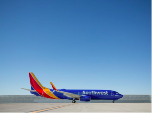 The new Southwest Airlines look is nice, but will it work?
