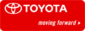 Toyota Moving Forward. global automobile market