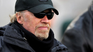 Phil Knight He's up there with Steve Jobs and Walt Disney as brand geniuses.