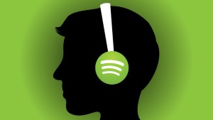 Has Spotify become reactionary?