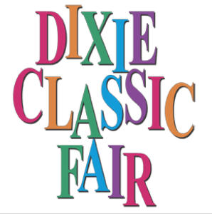 Politically Correct. Dixie Classic Fair