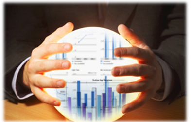 Predicting marketing success. A marketing metric.
