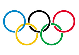 Olympic Doping