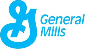 General Mills Logo Honey Nut Cheerios