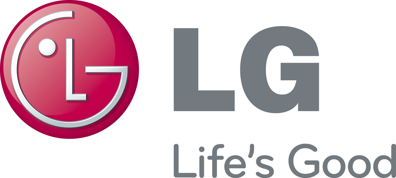 LG G3 smartphones attempt to out-Apple Apple