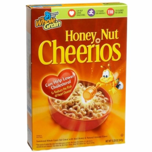 Breakfast cereal and the breakfast food market stealing share ccuart Image collections