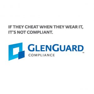3-20-glenguard-logo-and-tag-line