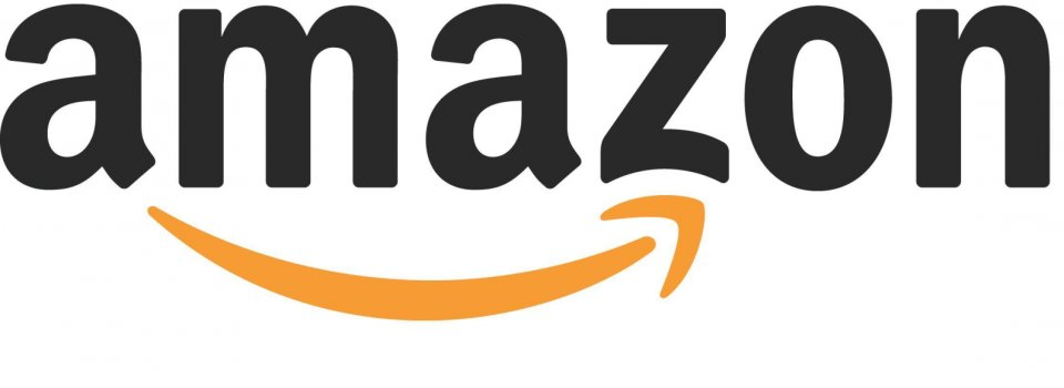 Amazon retail market study