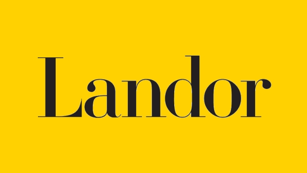 LAndor is one of our Branding Company Competitors