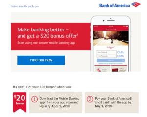 Bank branding  Problems ahead  Important market study  - Stealing Share