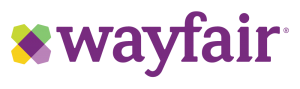 Retail Market Wayfair logo