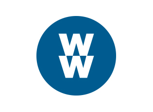 Weight Watchers rebrand is anything but