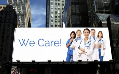 Why hospital marketing must be rethought