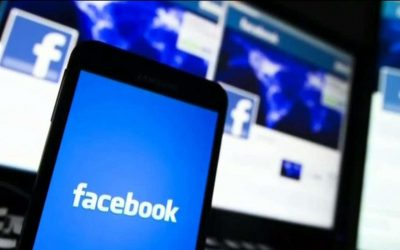 What does Facebook News have brand permission to do?