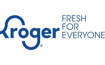 Kroger rebranding trots out the tired clichés