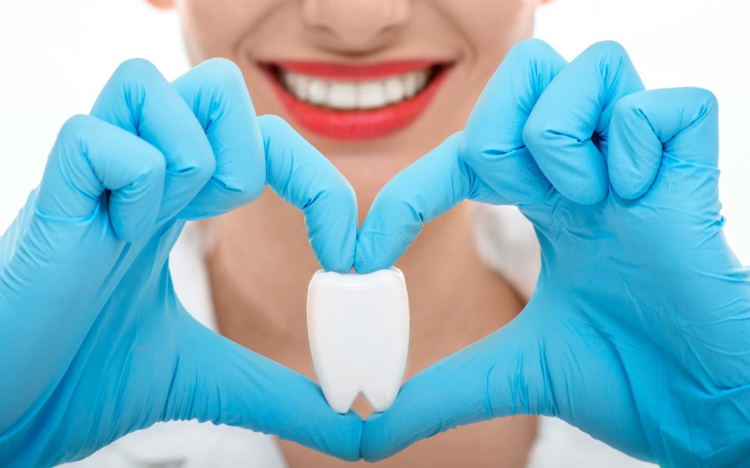 Dental brands: Why they are their own worst enemies